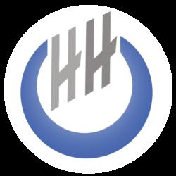 Helga Hann Consulting e.U.